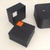 IoTセンサー「ウェビオ」とAmbientで温度、湿度を測定する – Ambient
